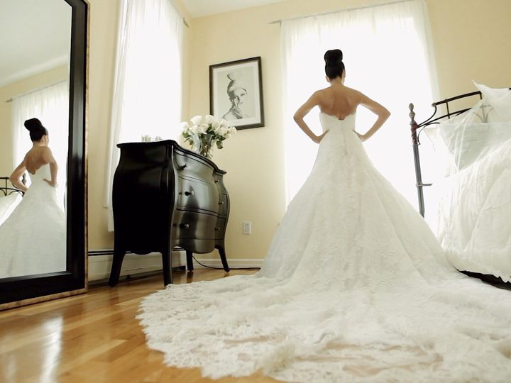Tmx Frame 000000 51 1055031 1556236699 Long Island City, NY wedding videography
