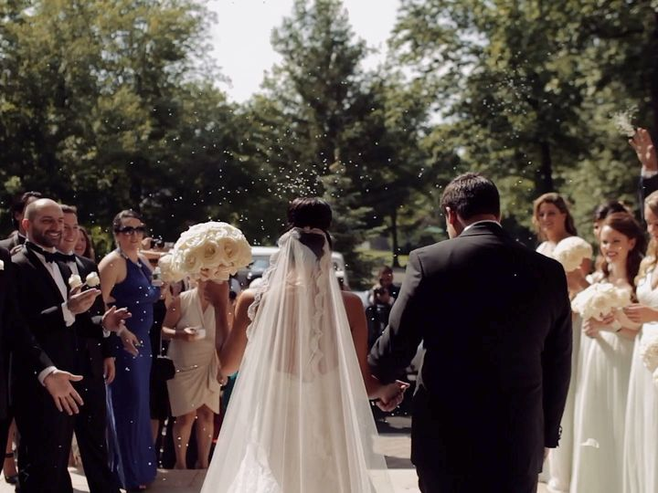 Tmx Frame 000000 51 1055031 1556236800 Long Island City, NY wedding videography