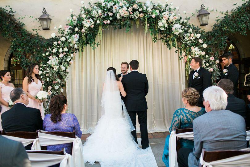 5b8be8425e617a60 1454098518870 wedding 239