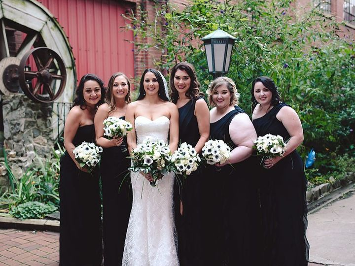 Tmx 1518815990 0b0f9238c54b0f9e 1518815989 9b32c511bc726973 1518815985225 2 Image  1  Harrisburg, PA wedding beauty