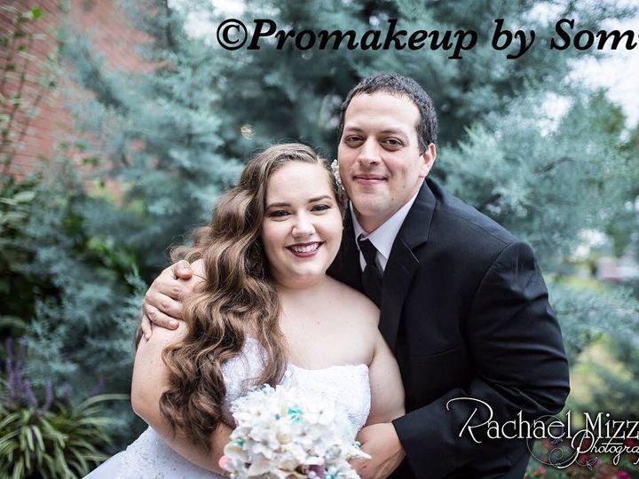 Tmx 44245508 684290048619774 4905488380206252032 O 51 975031 V1 Mechanicsburg, Pennsylvania wedding beauty