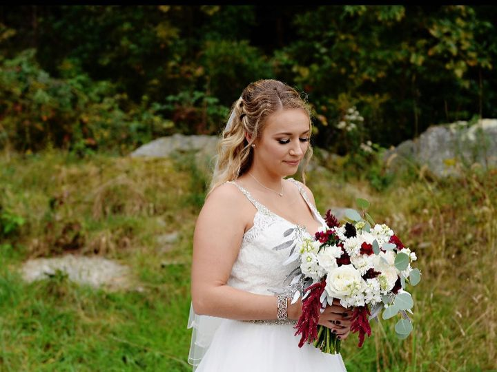 Tmx 64733668 826675177714593 2386933950267260928 O 51 975031 1561077389 Harrisburg, PA wedding beauty