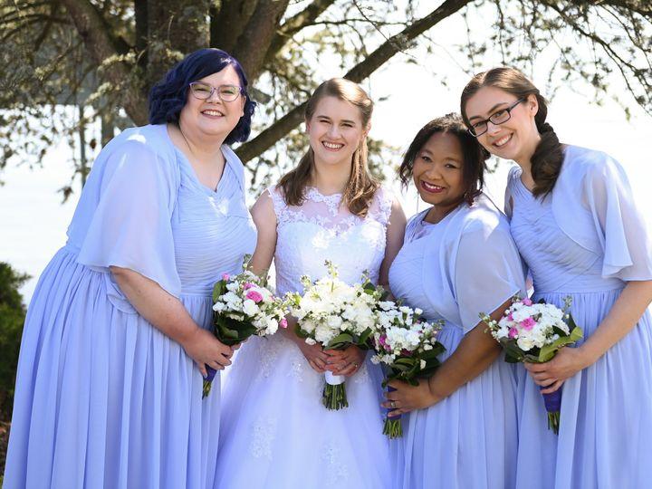 Tmx Dsc 5519 51 975031 162674401461809 Harrisburg, PA wedding beauty