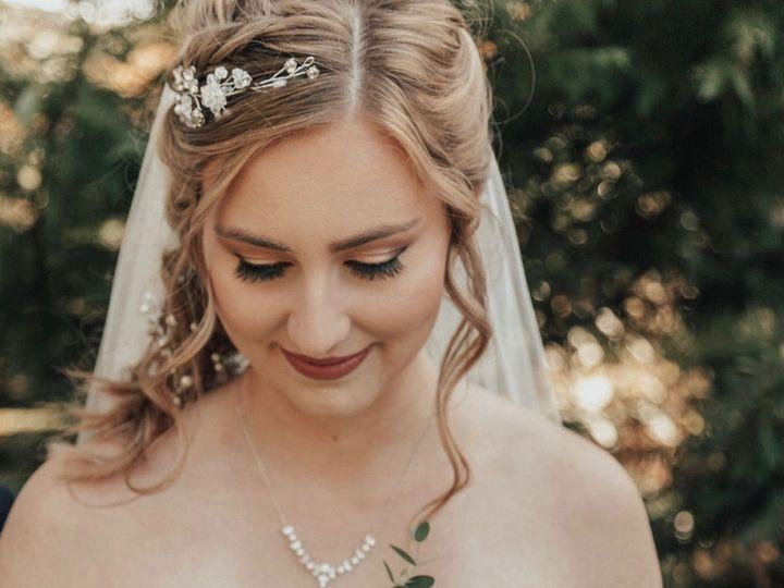 Tmx File 001 51 975031 161109414657544 Harrisburg, PA wedding beauty