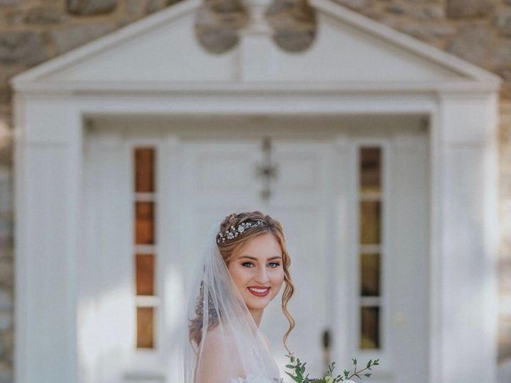 Tmx File 005 51 975031 161109414643106 Harrisburg, PA wedding beauty
