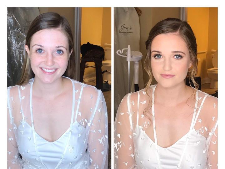 Tmx Img 6369 51 975031 160209065197655 Harrisburg, PA wedding beauty