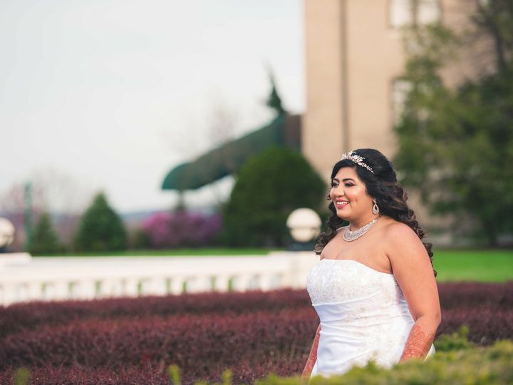 Tmx Img 6700 51 975031 Harrisburg, PA wedding beauty