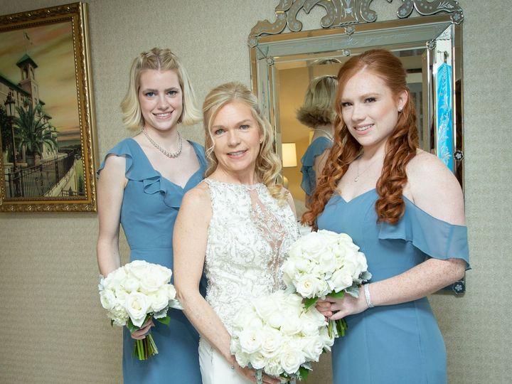Tmx Img 8772 51 975031 162674401186891 Harrisburg, PA wedding beauty