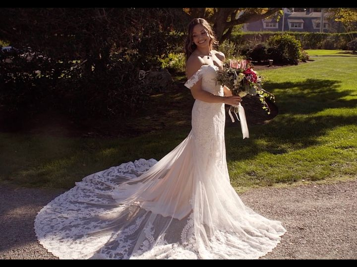 Tmx Screen Shot 2020 01 07 At 4 42 57 Pm 51 1906031 157843400599686 Easthampton, MA wedding videography