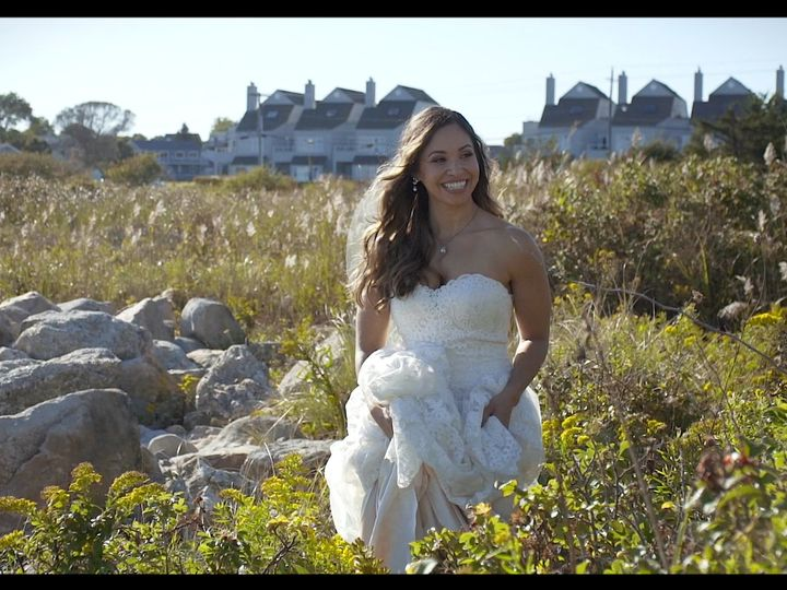 Tmx Screen Shot 2020 01 07 At 4 46 37 Pm 51 1906031 157843400672105 Easthampton, MA wedding videography