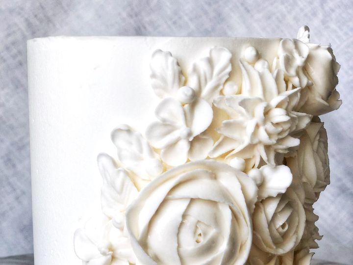 Tmx Photo Aug 25 17 43 54 51 1046031 Westbrook, ME wedding cake
