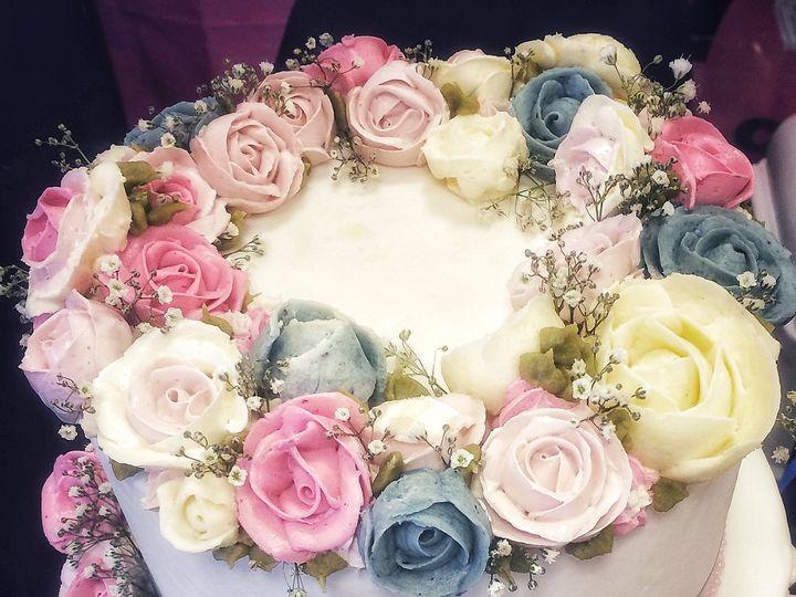 Tmx Photo Feb 28 14 58 08 51 1046031 Westbrook, ME wedding cake