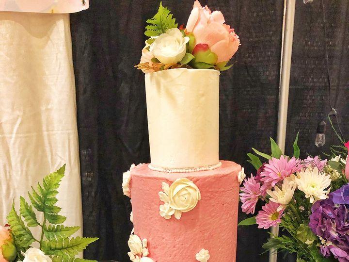 Tmx Photo Jan 05 20 38 12 51 1046031 Westbrook, ME wedding cake