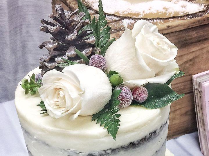 Tmx Photo Jan 07 16 23 21 51 1046031 Westbrook, ME wedding cake