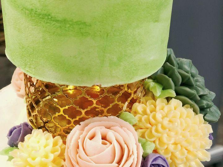 Tmx Photo Mar 10 10 46 56 51 1046031 Westbrook, ME wedding cake
