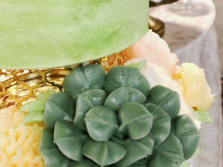 Tmx Photo Mar 10 10 47 01 51 1046031 Westbrook, ME wedding cake