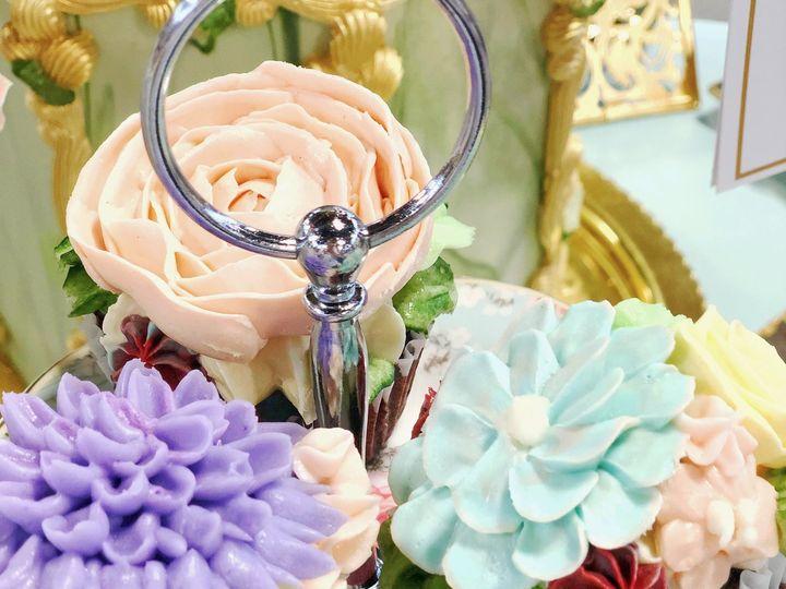 Tmx Photo Mar 10 10 48 14 51 1046031 Westbrook, ME wedding cake
