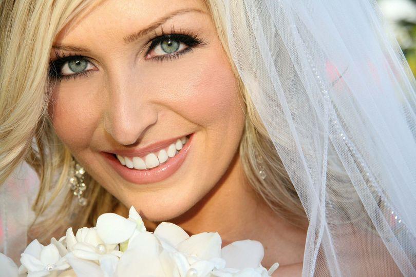 Bride - Los Angeles