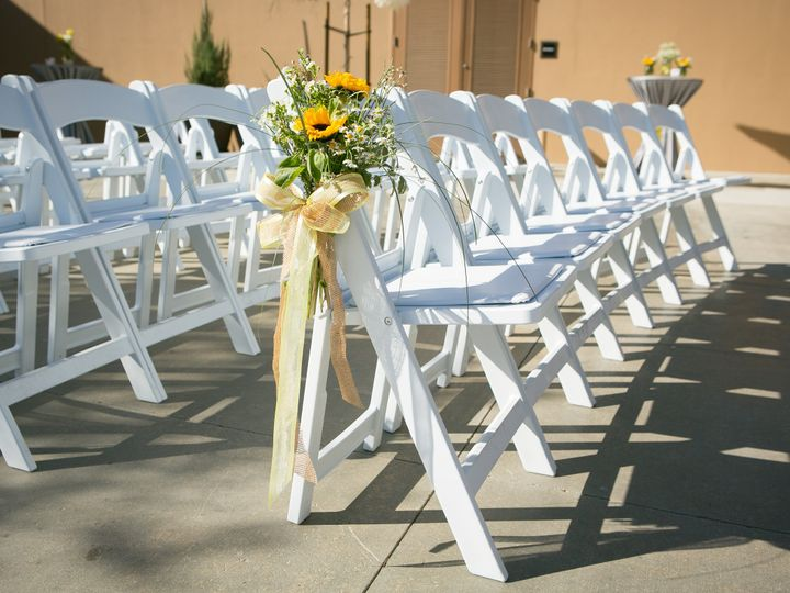 Tmx 1400084219310 002 Brea, California wedding venue