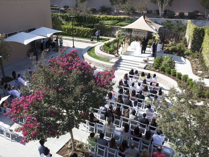 Tmx 1400084411889 Victoria Jon Brea, California wedding venue