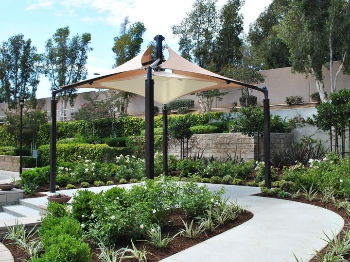 Tmx 1400084797517 Garden Remodel Brea, California wedding venue