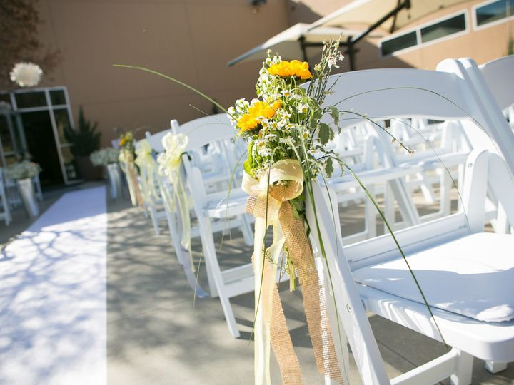 Tmx 1400085115892 Polabs1 Brea, California wedding venue