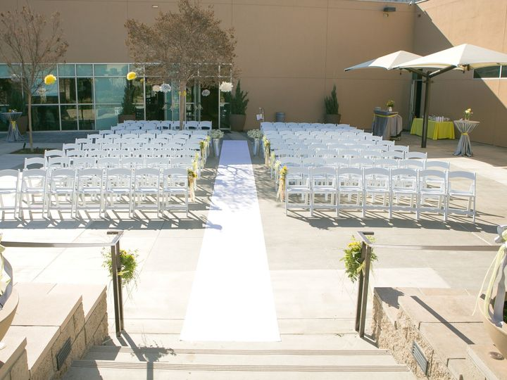 Tmx 1400086222512 Polabs7edi Brea, California wedding venue