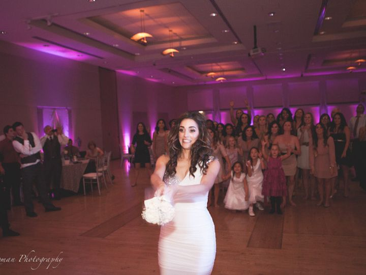 Tmx 1400086926289 Mg076 Brea, California wedding venue