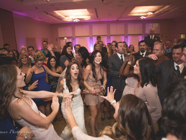 Tmx 1400086935545 D3097 Brea, California wedding venue