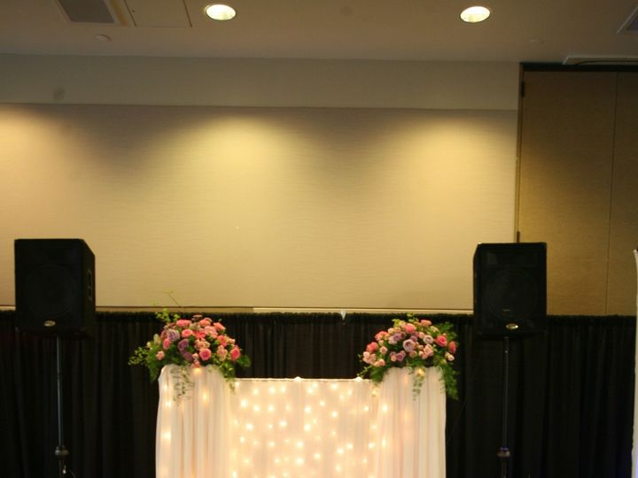 Tmx 1400089041724 Wedding 80 Brea, California wedding venue