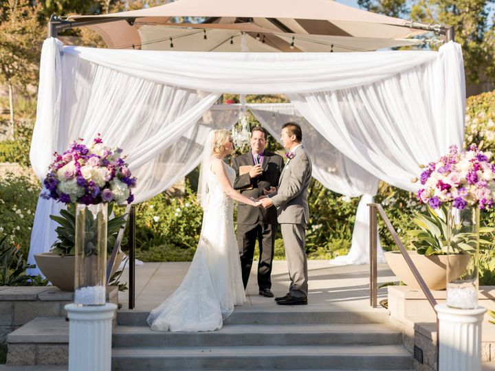 Tmx 1421856844055 152452575847d222408b7o Brea, California wedding venue