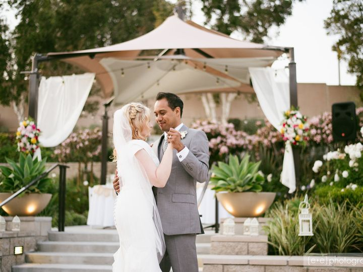 Tmx 1439338833985 Dsc6082 Brea, California wedding venue
