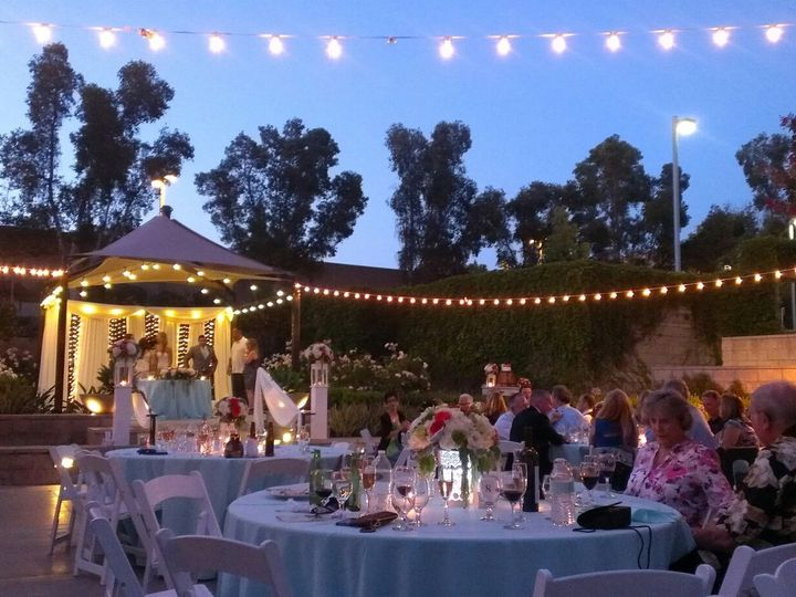 Tmx 1444346295290 6.20 Brea, California wedding venue