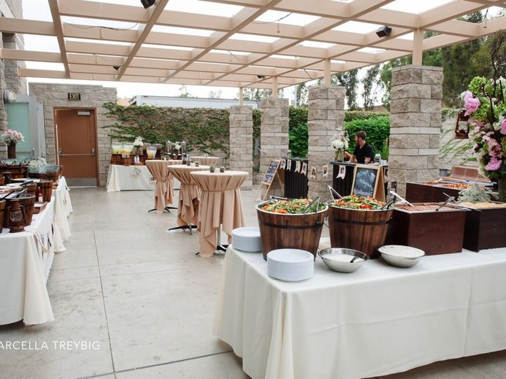 Tmx 1444347542614 Marcella Treybig Photography1275 Brea, California wedding venue