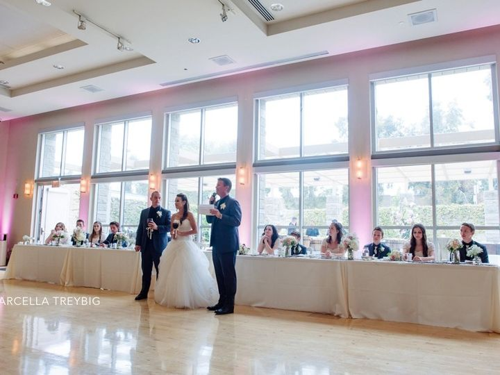 Tmx 1444347555885 Marcella Treybig Photography1278 Brea, California wedding venue