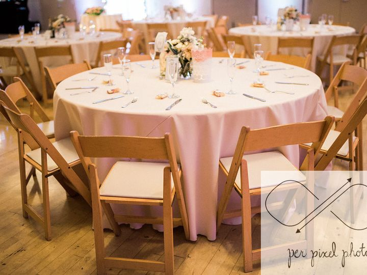 Tmx 1452209700828 Johntina Wedding0651 Brea, California wedding venue