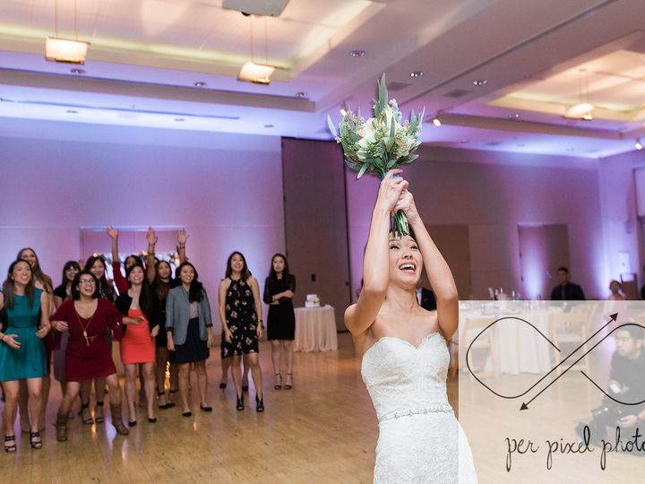 Tmx 1452209750567 Johntina Wedding0836 Brea, California wedding venue