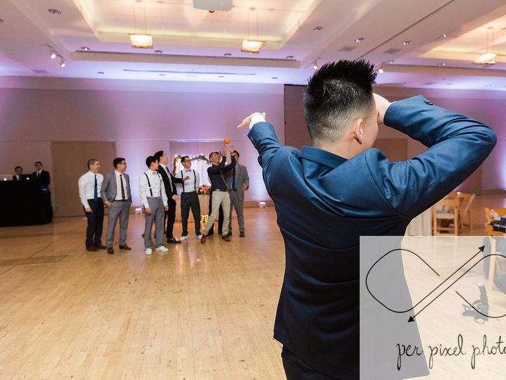 Tmx 1452209757578 Johntina Wedding0844 Brea, California wedding venue
