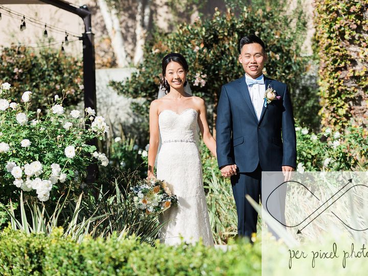 Tmx 1452210033823 Johntina Wedding0092 Brea, California wedding venue