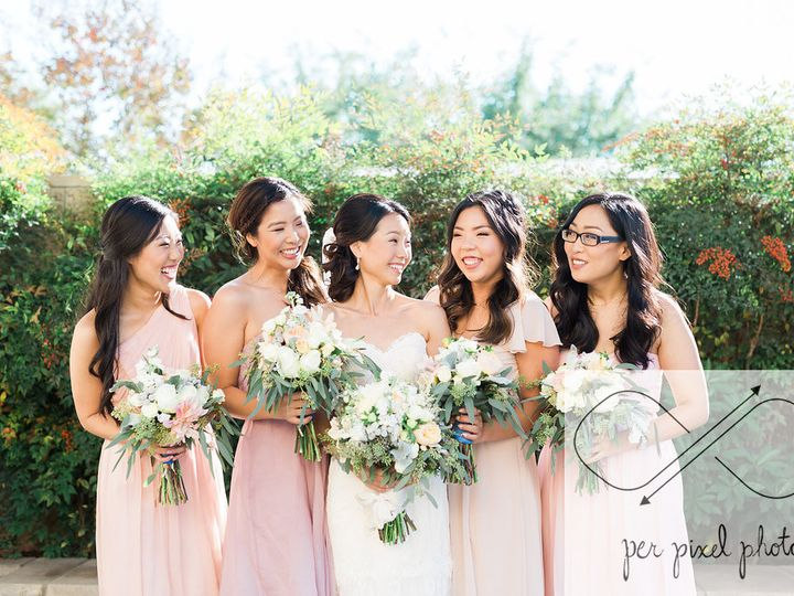 Tmx 1452210056853 Johntina Wedding0154 Brea, California wedding venue