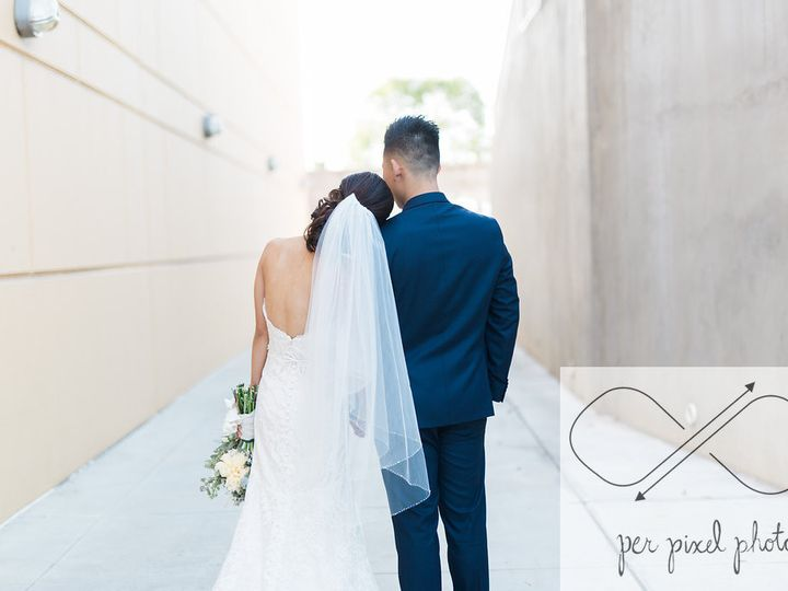 Tmx 1452210065440 Johntina Wedding0281 Brea, California wedding venue