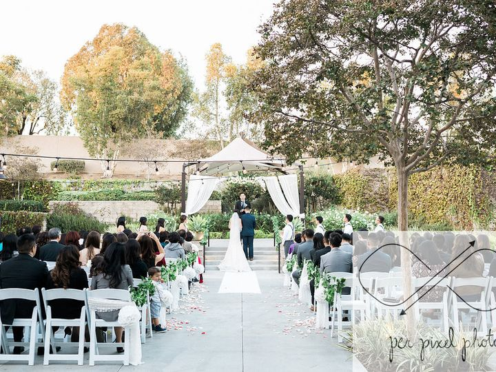Tmx 1452210090807 Johntina Wedding0503 Brea, California wedding venue