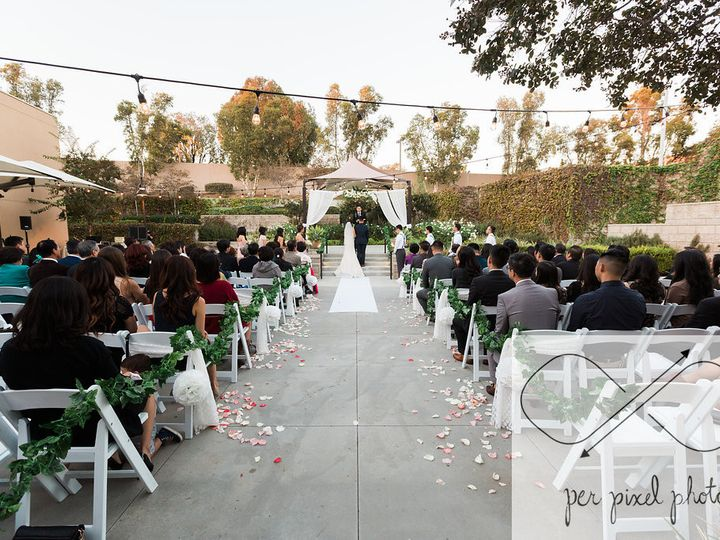 Tmx 1452210099741 Johntina Wedding0516 Brea, California wedding venue