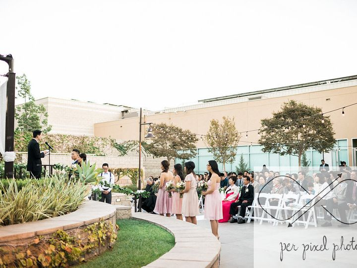 Tmx 1452210108663 Johntina Wedding0517 Brea, California wedding venue