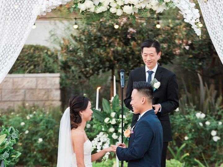 Tmx 1452210115817 Johntina Wedding0532 Brea, California wedding venue