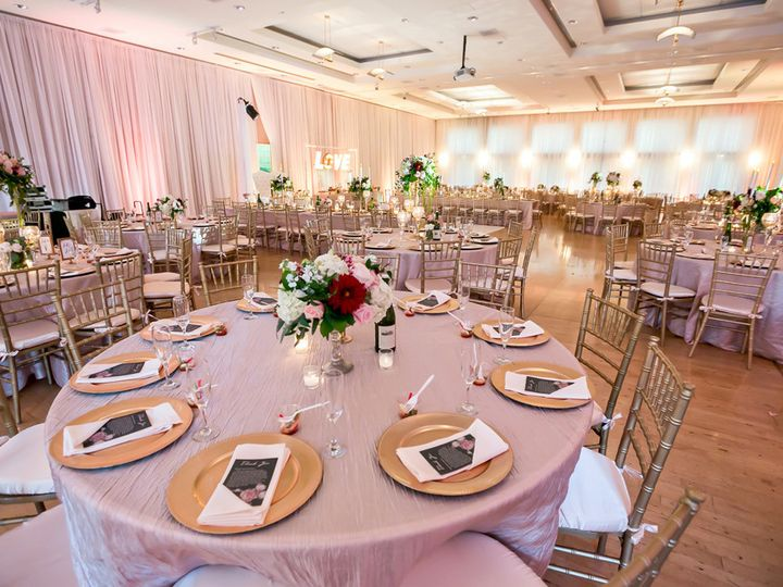 Tmx 1476744974429 Colorized  8 Brea, California wedding venue