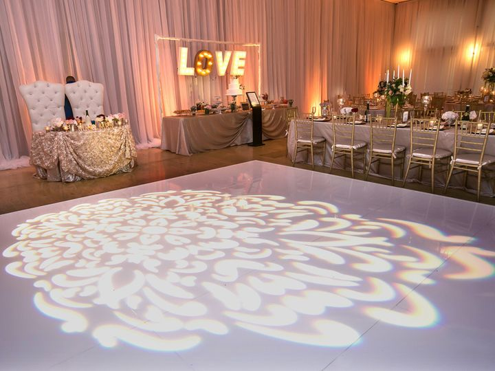 Tmx 1476744991223 Wedd2288 Lr Brea, California wedding venue