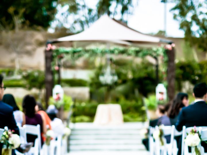 Tmx 1476745265816 Colorized  Brea, California wedding venue