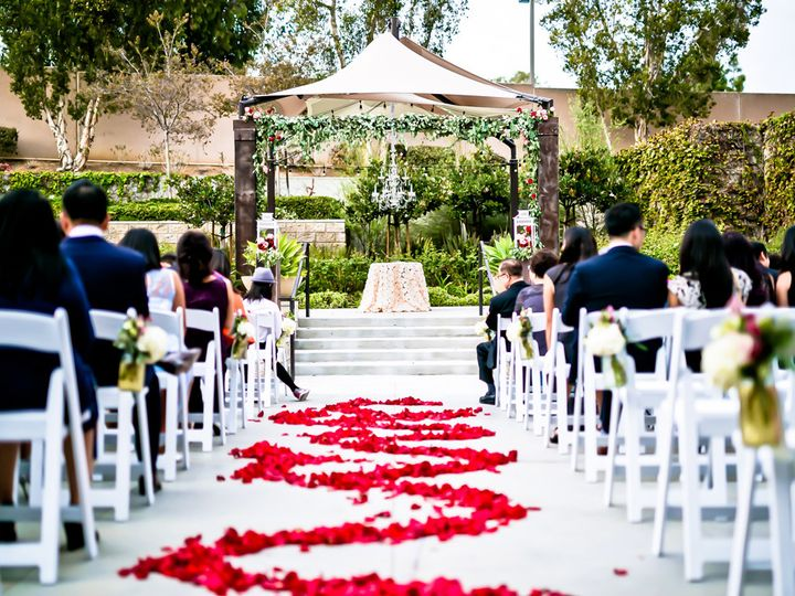 Tmx 1476745279225 Colorized  2 Brea, California wedding venue