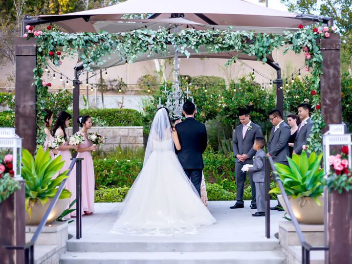 Tmx 1476745296864 Colorized  5 2 Brea, California wedding venue